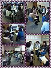 Photoshake_1352364245720jpg2